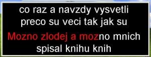 jak na karaoke 15 midimusic.cz