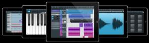 RTEmagicC_Cubasis_iPad_Collageb_03.png