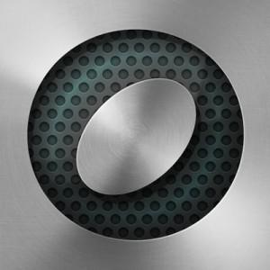 logo_onsong