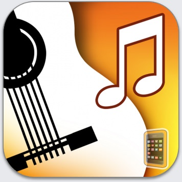 logo_songbook_chordpro