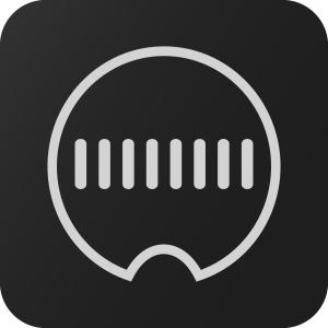 midimux_app