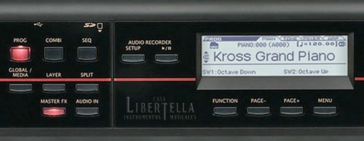 8__workstation-korg-kross--3-