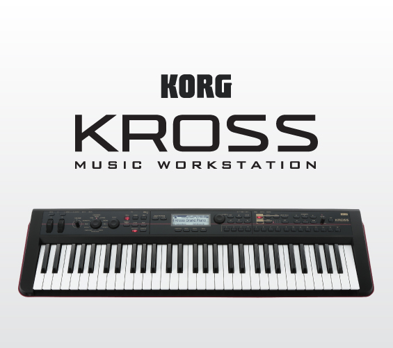 krossimage_01